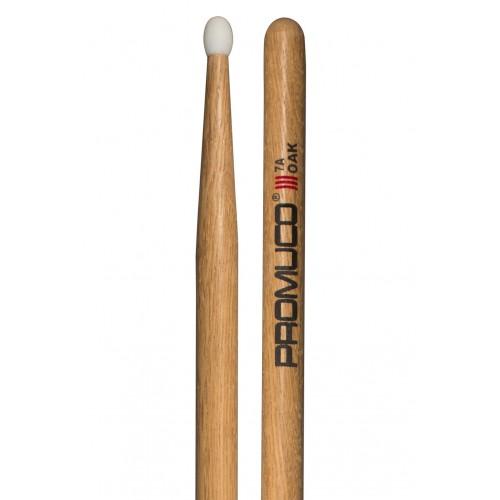 Oak Nylon Tip - 7A