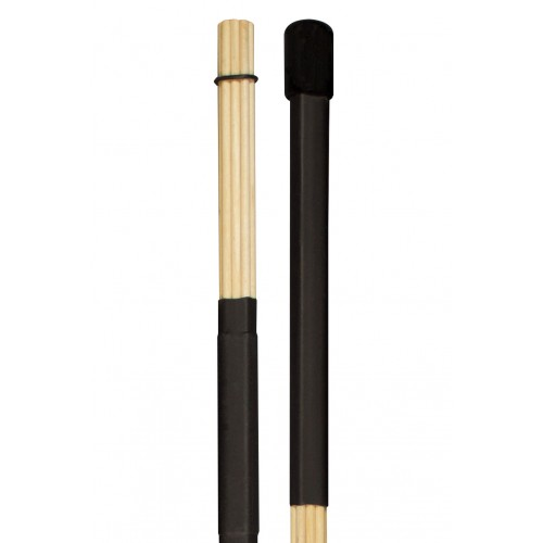 Bamboo Rods - 12 Rods