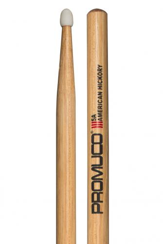 American Hickory - 5A